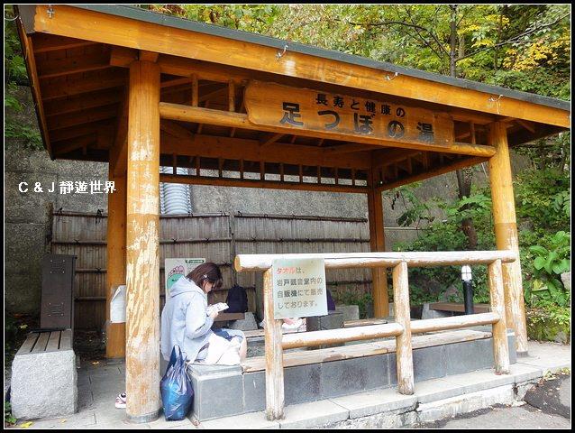 北海道_05805.jpg