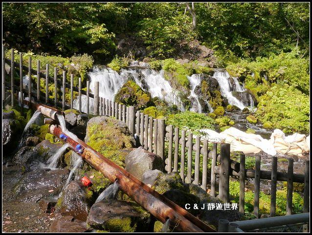 北海道_140270.jpg