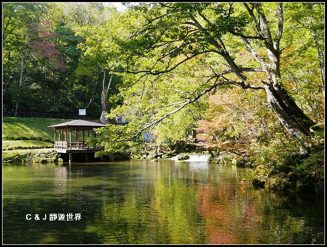 北海道_140358.jpg