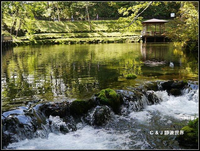北海道_140354.jpg