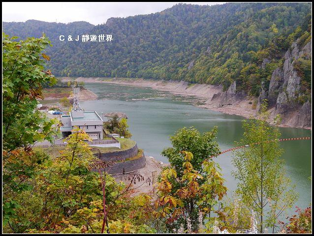北海道_140416.jpg
