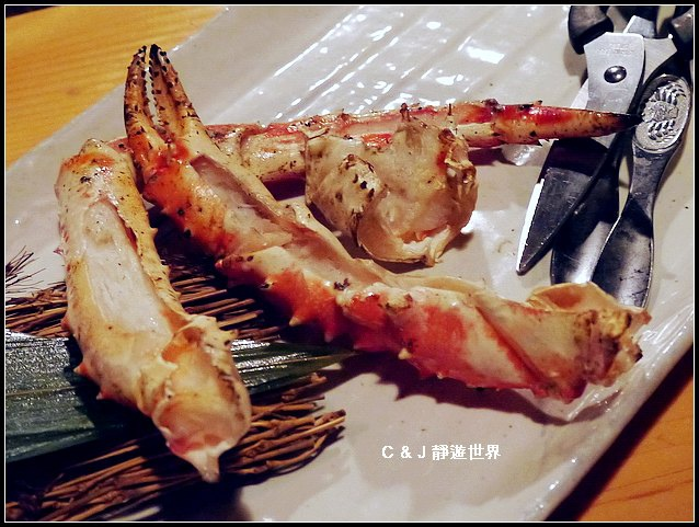 北海道_140675.jpg