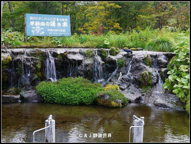 北海道_140584.jpg