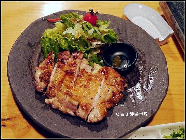 北海道_140667.jpg
