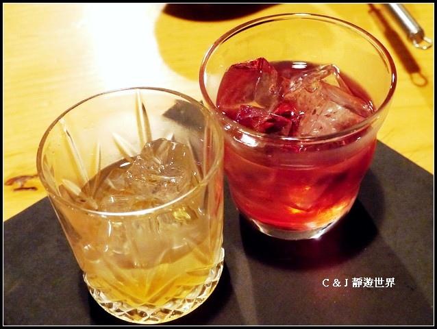 北海道_140639.jpg