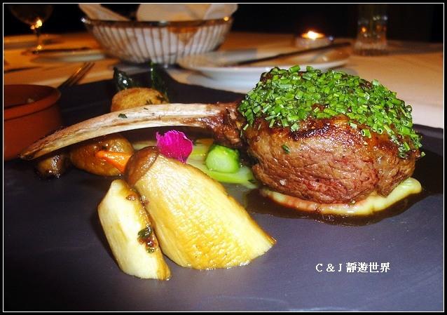 派翠克餐廳02213.jpg
