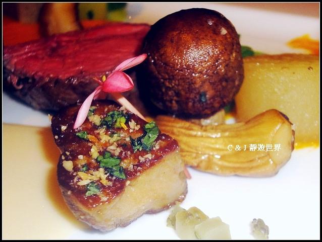 派翠克餐廳02225.jpg