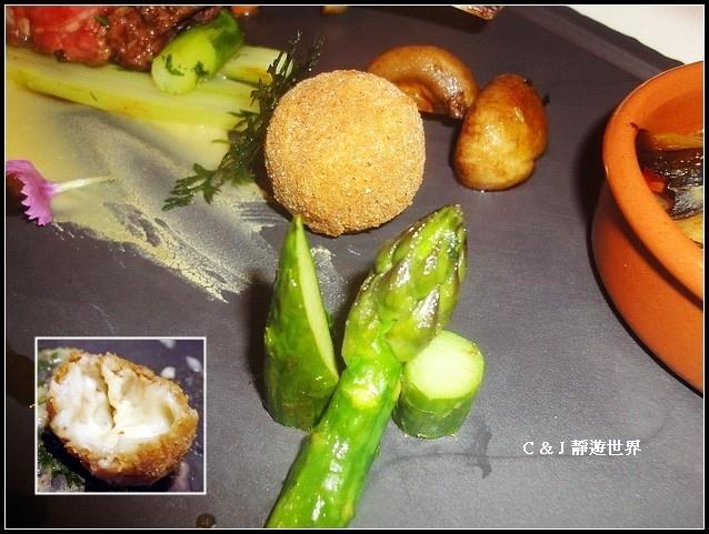 派翠克餐廳02210.jpg