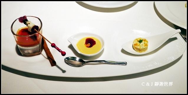 派翠克餐廳230959.jpg
