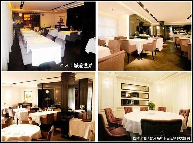 派翠克餐廳001-m-2.jpg