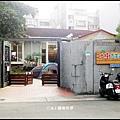 大樹先生的家02306.jpg
