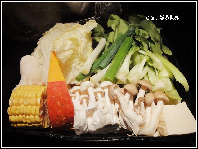樂烹鍋物01473.jpg