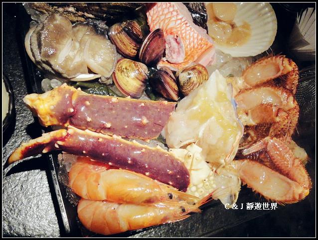樂烹鍋物01522.jpg