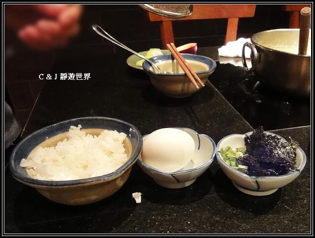 樂烹鍋物01543.jpg