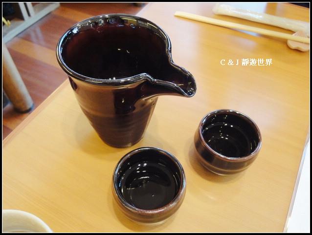 北海道06517.jpg