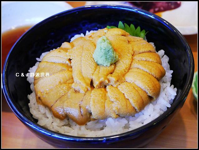 北海道150939.jpg