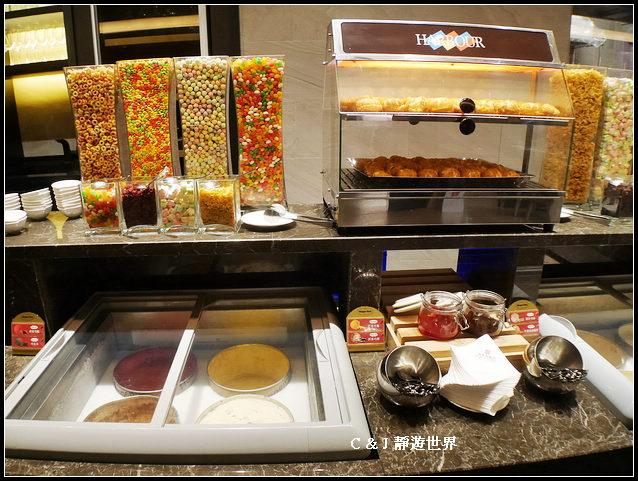 漢來海港餐廳0014.jpg