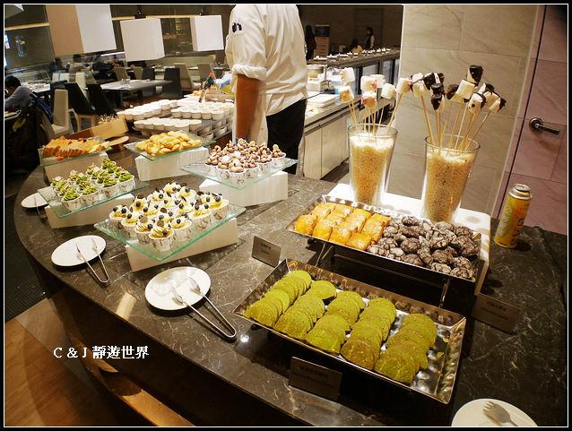 漢來海港餐廳0008.jpg