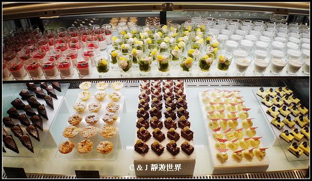 漢來海港餐廳0025.jpg
