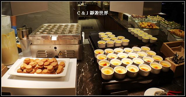 漢來海港餐廳0031.jpg