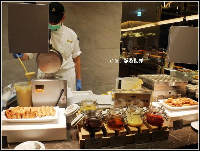 漢來海港餐廳0029.jpg