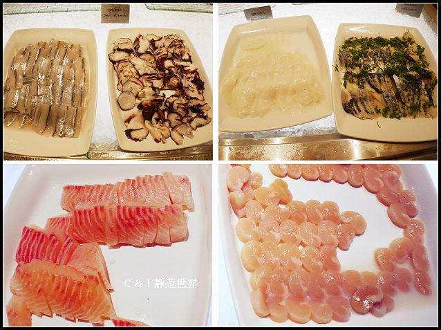 漢來海港餐廳0052-m.jpg