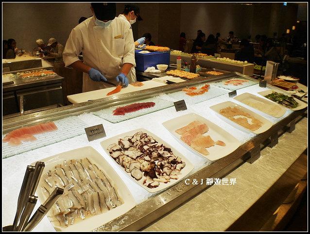 漢來海港餐廳0051.jpg