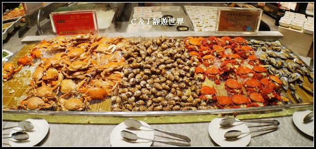漢來海港餐廳0039.jpg