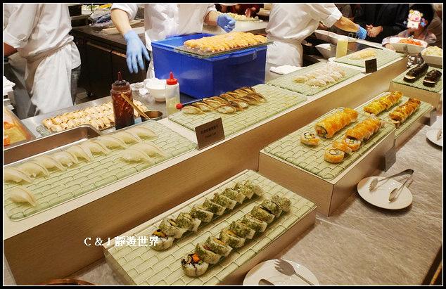 漢來海港餐廳0056.jpg
