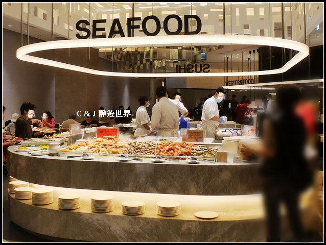 漢來海港餐廳0038.jpg