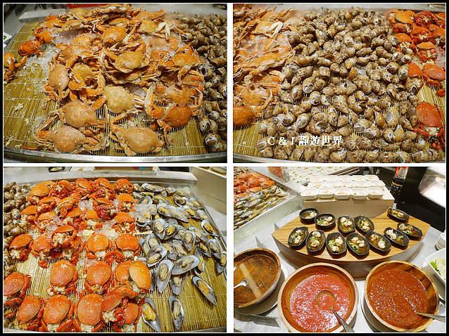 漢來海港餐廳0041-m.jpg