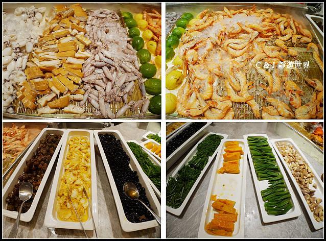 漢來海港餐廳0067-m.jpg