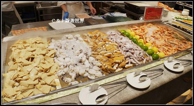 漢來海港餐廳0065.jpg