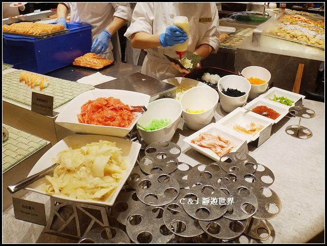 漢來海港餐廳0062.jpg