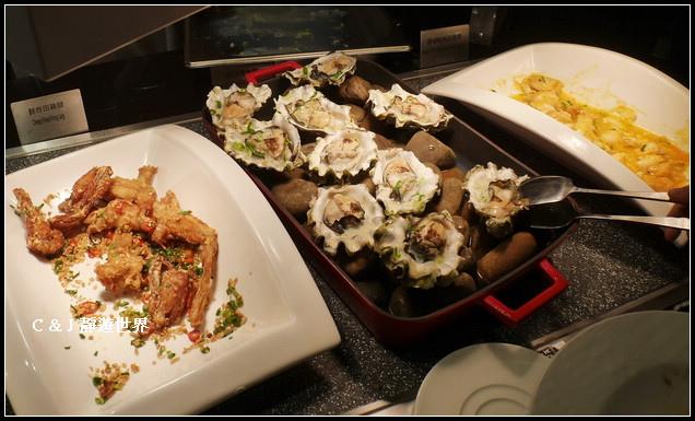 漢來海港餐廳0083.jpg