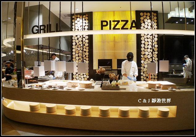 漢來海港餐廳0103.jpg