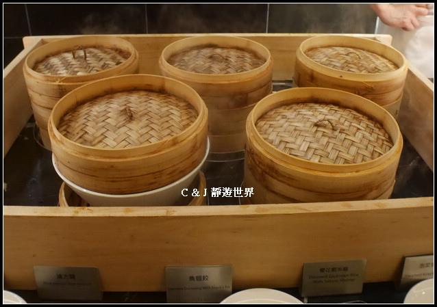 漢來海港餐廳0088.jpg