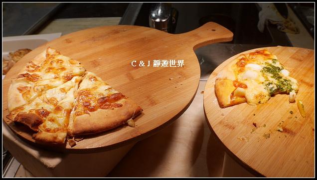 漢來海港餐廳0107.jpg