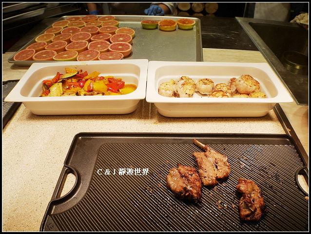 漢來海港餐廳0109.jpg