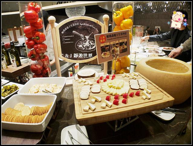 漢來海港餐廳0120.jpg