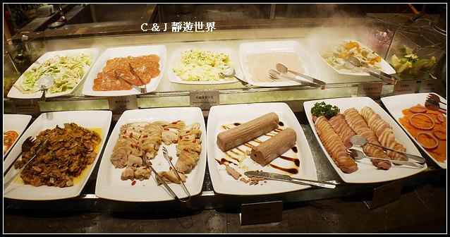 漢來海港餐廳0123.jpg