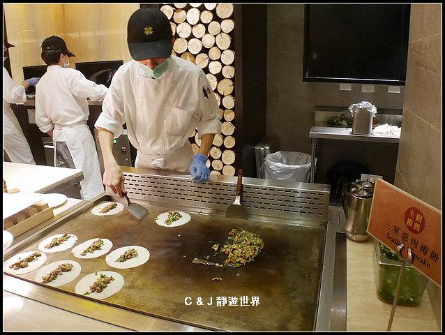 漢來海港餐廳0164.jpg