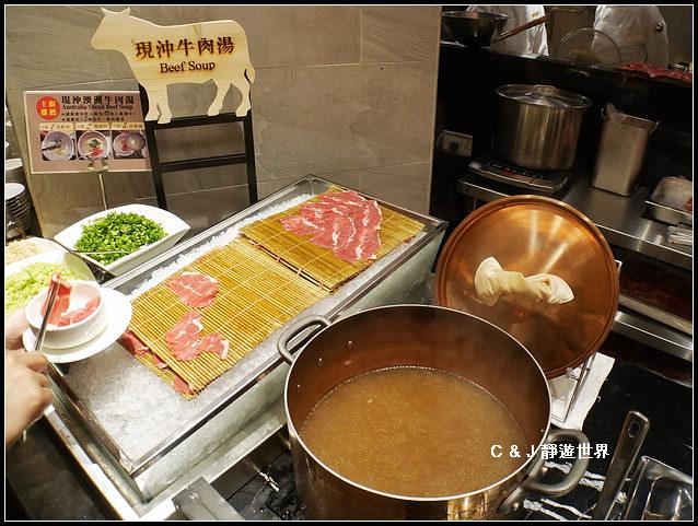 漢來海港餐廳0166.jpg