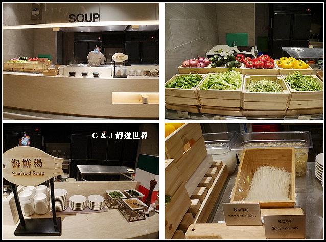 漢來海港餐廳0143-m.jpg