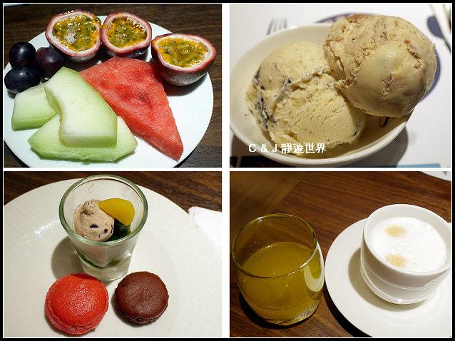漢來海港餐廳0190-m.jpg