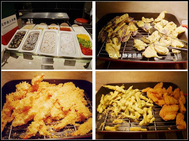 漢來海港餐廳0154-m.jpg