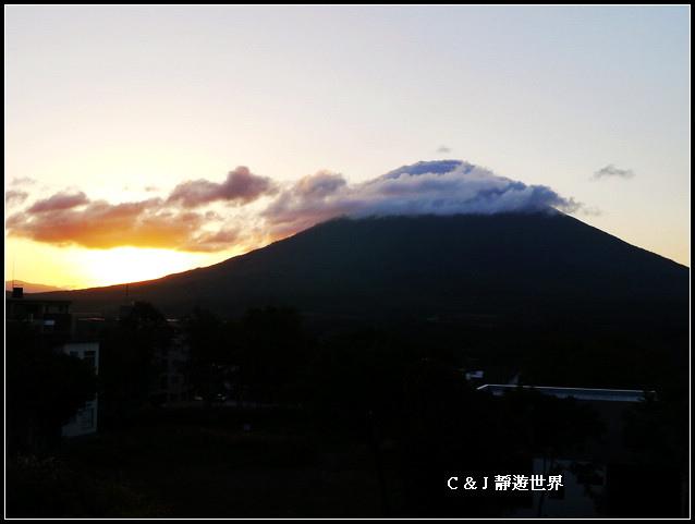 北海道_140720.jpg