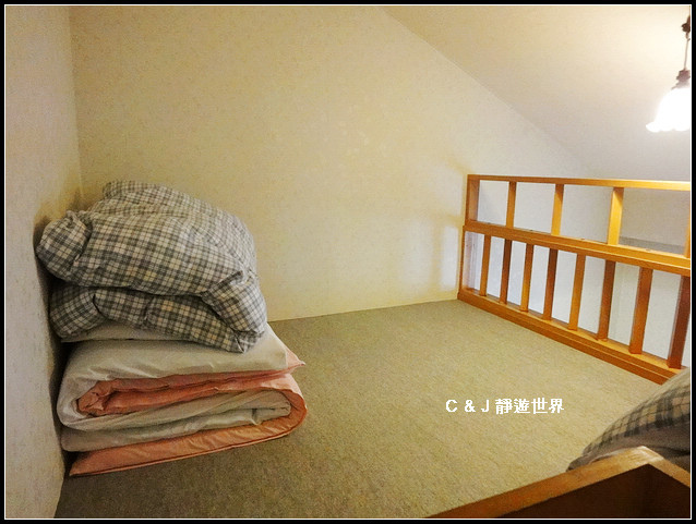 北海道_06128.jpg