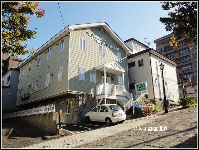 北海道_06101.jpg