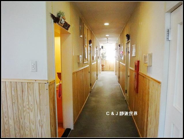 北海道_06135.jpg